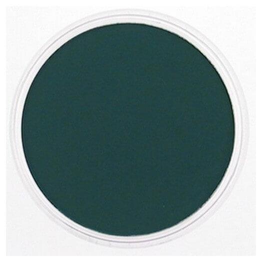 Χρώμα Panpastel ,Green Extra Dark