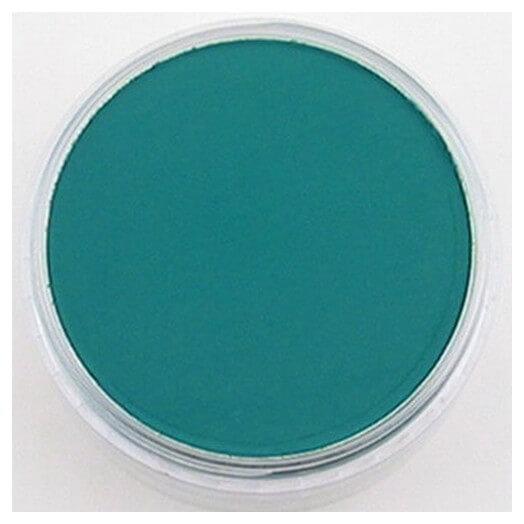 Χρώμα Panpastel ,Green Shade