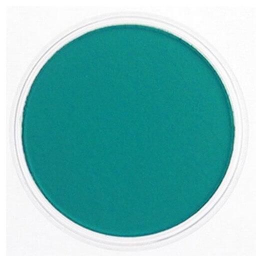 Χρώμα Panpastel ,Green