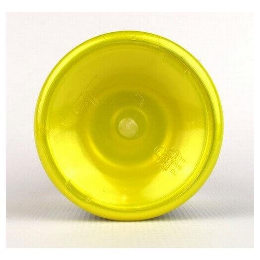Metallic Paint 50ml Pentart , Yellow