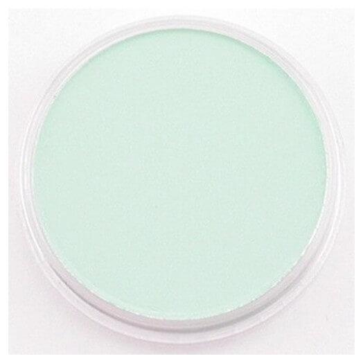 Χρώμα Panpastel , Green Tint