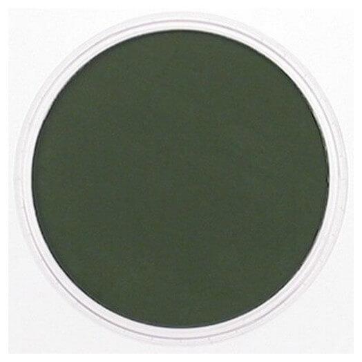 Χρώμα Panpastel ,Oxide Green Extra Dark