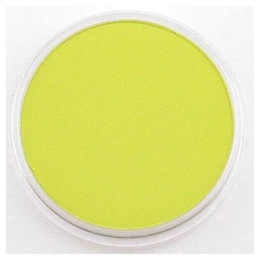 Χρώμα Panpastel ,Bright Yellow Green