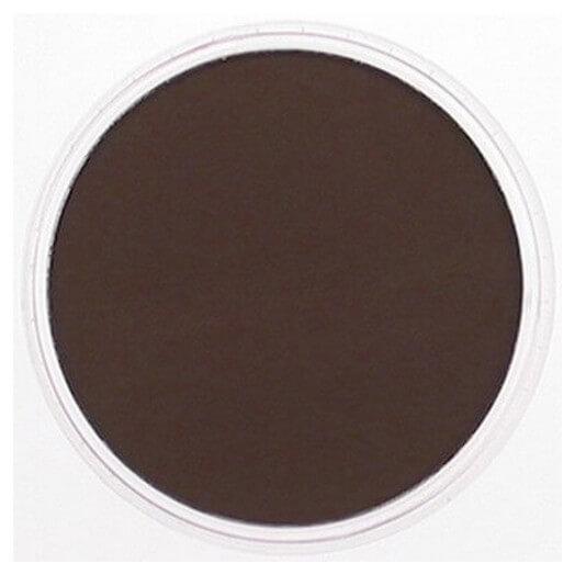 Χρώμα Panpastel , Burnt Sienna Extra Dark