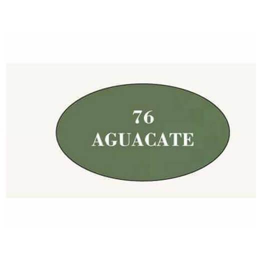 Χρώμα ακρυλικό Artis 60ml, AGUACATE