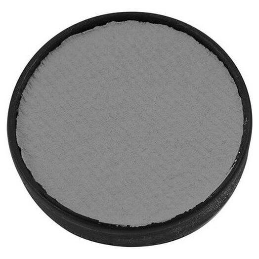 Ακρυλικό χρώμα προσώπου 3,5ml - pearlised platinum