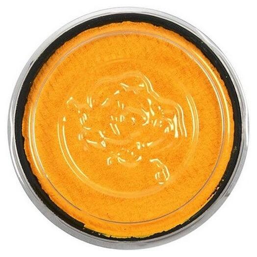 Ακρυλικό χρώμα προσώπου 3,5ml - Yellow