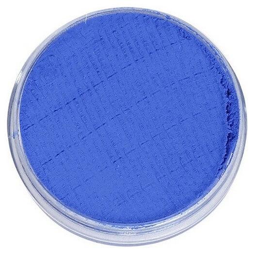 Ακρυλικό χρώμα προσώπου 3,5ml - sky blue
