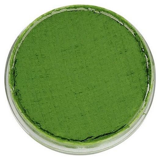 Ακρυλικό χρώμα προσώπου 3,5ml - emerald green