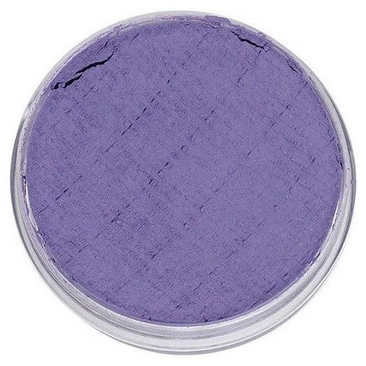 Ακρυλικό χρώμα προσώπου 3,5ml - purple