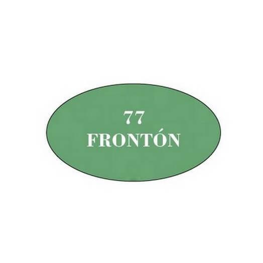 Χρώμα ακρυλικό Artis 60ml ,FRONTON