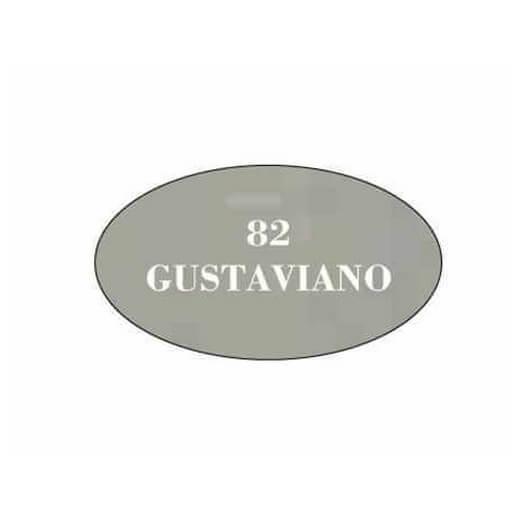 Χρώμα ακρυλικό Artis 60ml, GUSTAVIANO