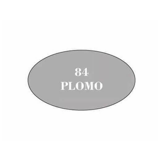 Χρώμα ακρυλικό Artis 60ml, PLOMO