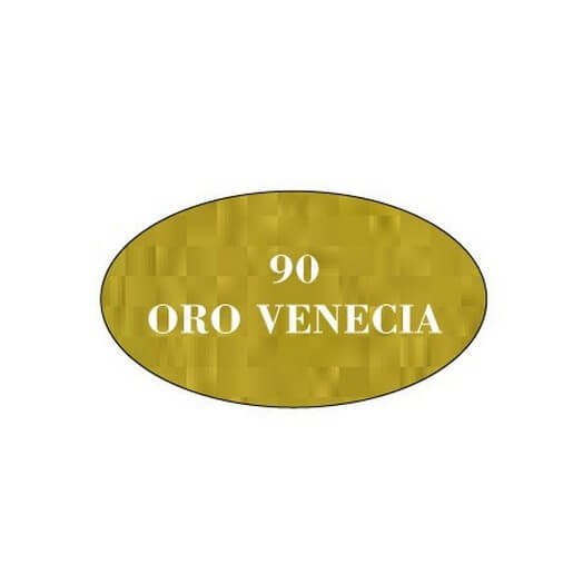 Χρώμα ακρυλικό Artis 60ml ,ORO VENECIA METALLIC