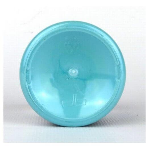 Metallic Paint 50ml Pentart , Turquoise