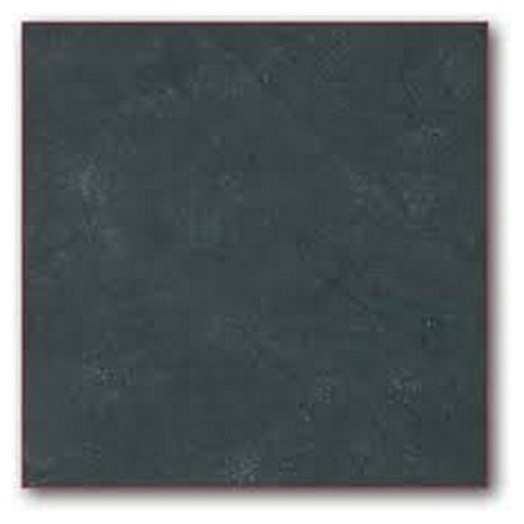 Ριζόχαρτο μονόχρωμο - Black