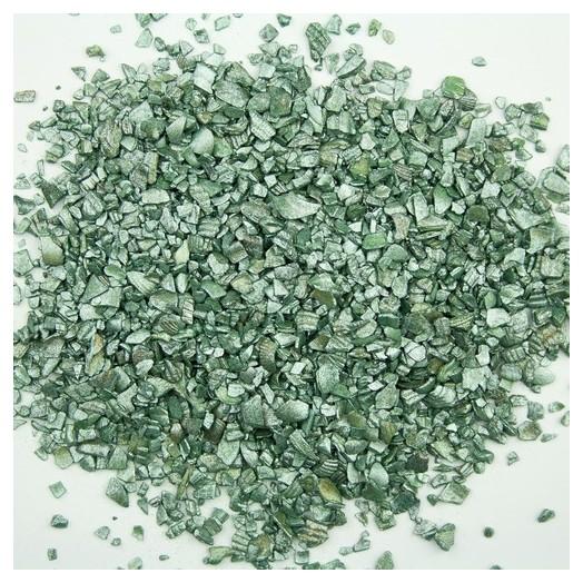 Shell gravel Mossy Green, 150ml