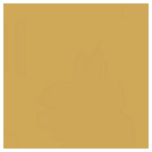 Χρώμα ακρυλικό Allegro 59ml, Metallic gold