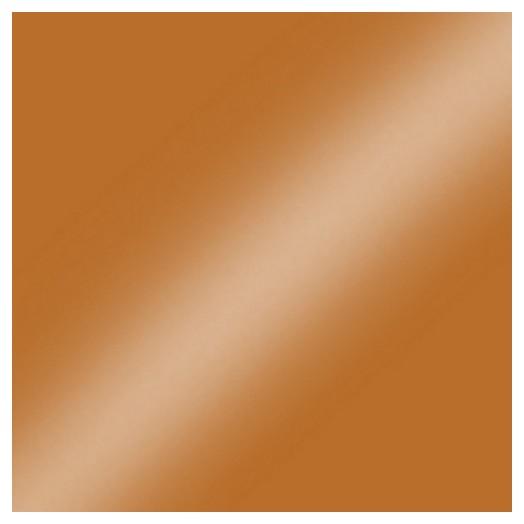 Χρώμα ακρυλικό Allegro 59ml, Metallic bronze