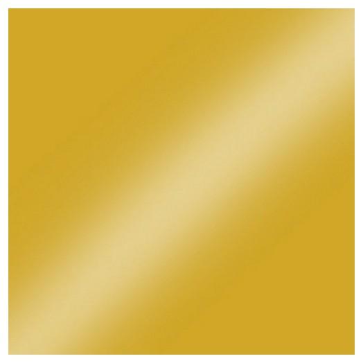 Χρώμα ακρυλικό Allegro 59ml, Metallic super gold