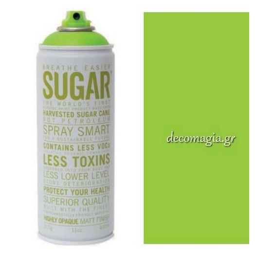 Sugar Spray 400ml, CORDIAL
