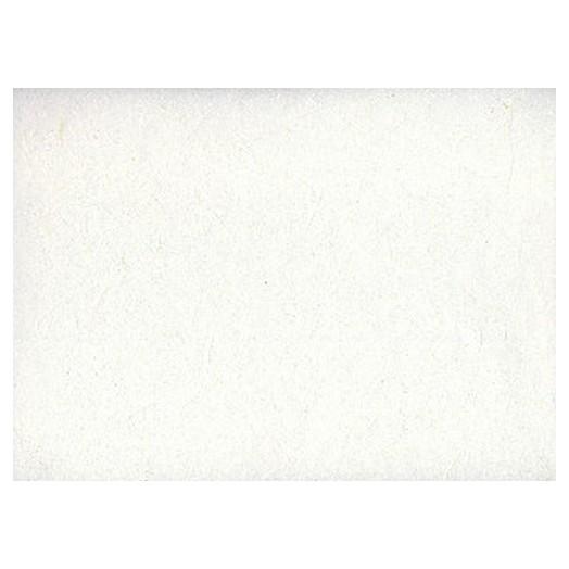 Ριζόχαρτο 65x47,5cm- WHITE