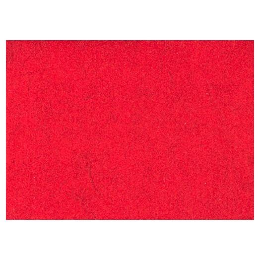 Ριζόχαρτο - RED