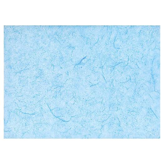 Ριζόχαρτο μονόχρωμο 65x95cm - LIGHT BLUE