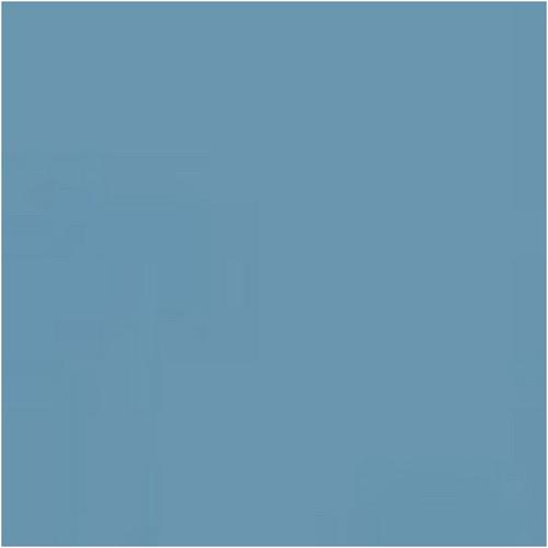 Chalkboard Paint 100ml Pentart, Country Blue