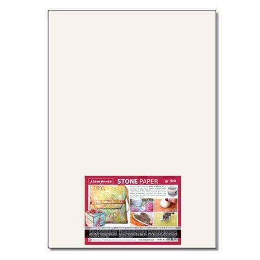 Stone Paper αδιάβροχο 50x70cm - 300gr