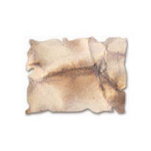Μελάνι Tim Holtz Distress Ink Pad, Tea Dye