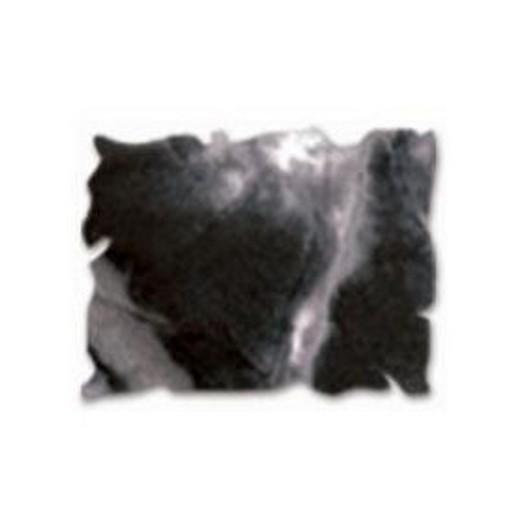 Μελάνι Tim Holtz Distress Ink Pad, Black Soot