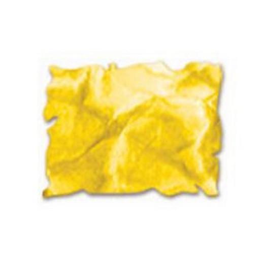 Μελάνι Tim Holtz Distress Ink Pad, Mustard Seed