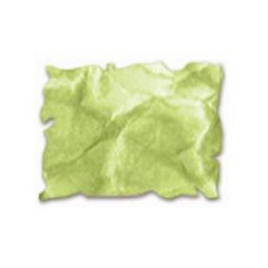 Μελάνι Tim Holtz Distress Ink Pad, Peeled Paint