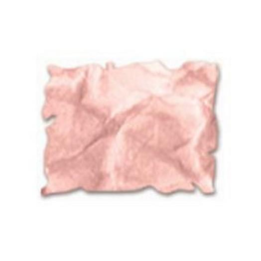 Μελάνι Tim Holtz Distress Ink Pad, Tattered Rose