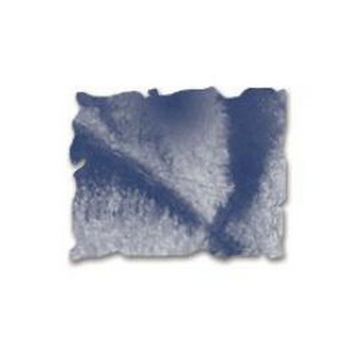 Μελάνι Tim Holtz Distress Ink Pad, Chipped Sapphire