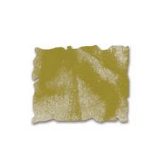 Μελάνι Tim Holtz Distress Ink Pad, Crushed Olive