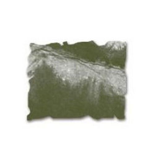 Μελάνι Tim Holtz Distress Ink Pad, Forest Moss