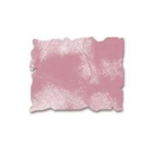 Μελάνι Tim Holtz Distress Ink Pad, Victorian Velvet