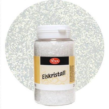 EisKristall Viva decor 150g