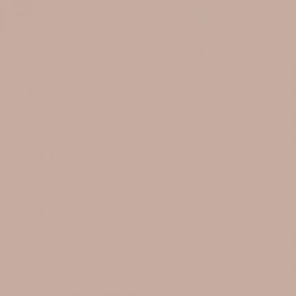 Χρώμα Fleur Chalky Look 130ml, Powder Rose