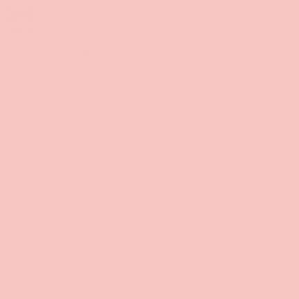 Χρώμα Fleur Chalky Look 130ml, Pretty Ballerina