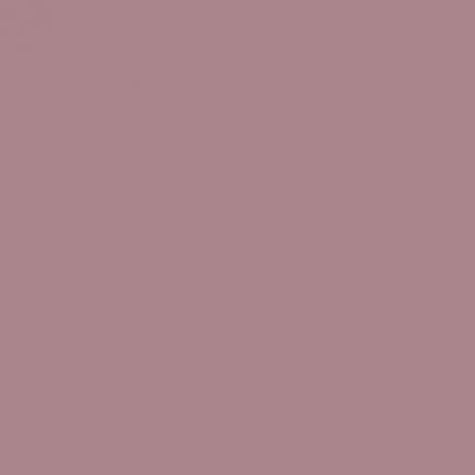 Χρώμα Fleur Chalky Look 130ml, Elegant rose