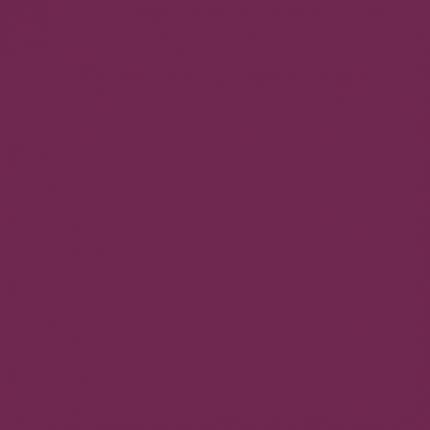 Χρώμα Fleur Chalky Look 130ml, Primary magenta