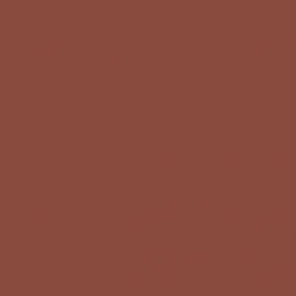 Χρώμα Fleur Chalky Look 130ml, Red Oxide