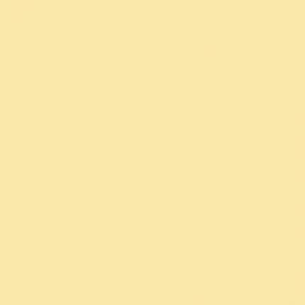 Χρώμα Fleur Chalky Look 130ml, Vanilla Ice