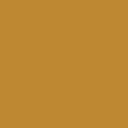 Χρώμα Fleur Chalky Look 130ml, Yellow Ochre
