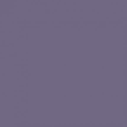 Χρώμα Fleur Chalky Look 130ml, Purple rain
