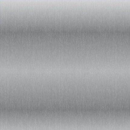 Μεταλλικό χρώμα Fleur 130ml, Aston Silver