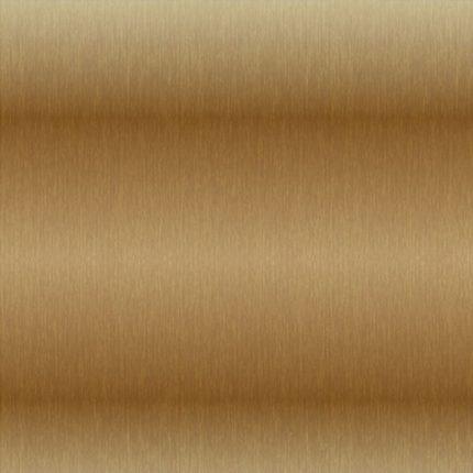Μεταλλικό χρώμα Fleur 130ml, Lingotto